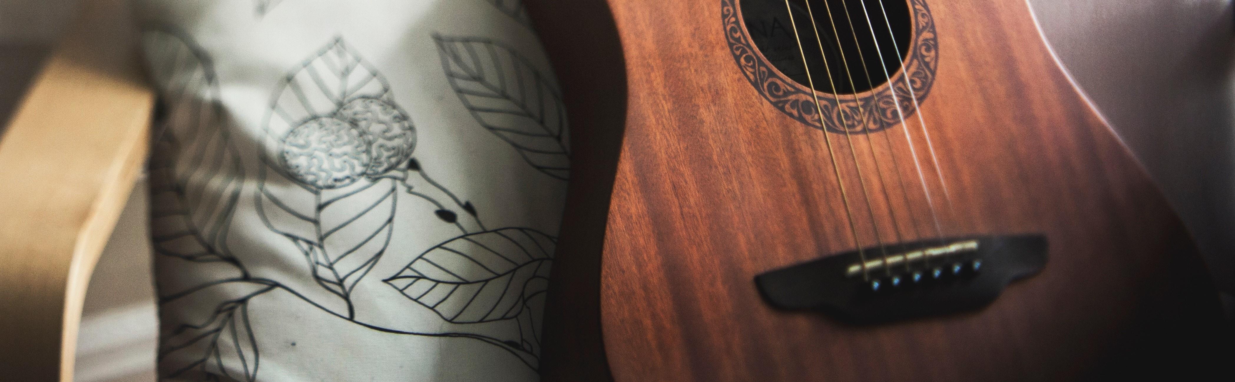 creativity.-guitar-bc