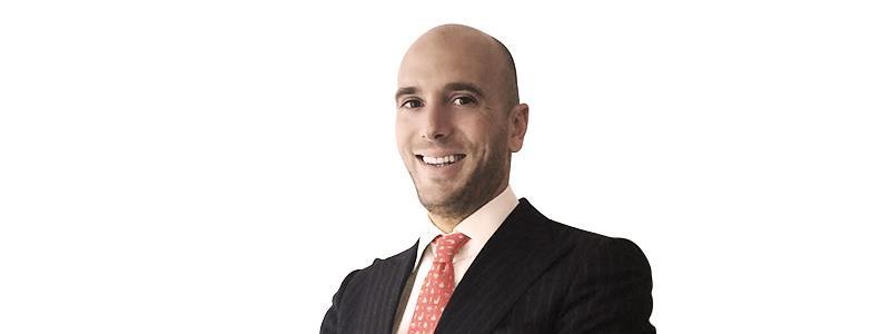 Massimo Secco D'Aragona